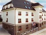 Foto - Accommodation in Havlíčkův Brod - Brixen a.s.