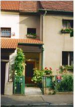 Foto - Accommodation in Praha 4 - Ubytování v soukromí