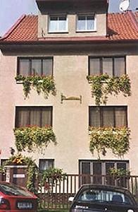Foto - Accommodation in Praha - ApartmanPrag