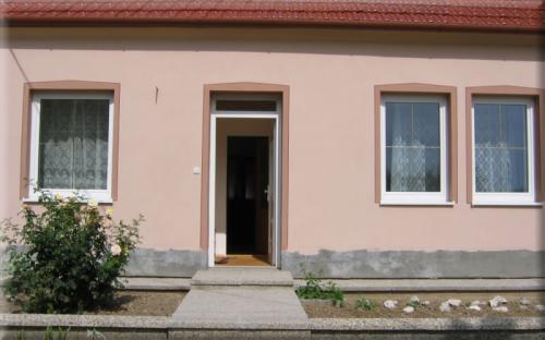 Foto - Accommodation in Bořetice - Hudební sklípek u Luboše s ubytovnou